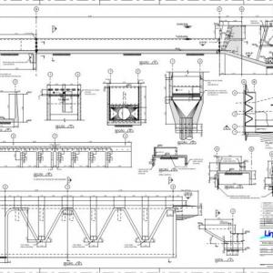 Projetos de implantação de hidrelétricas no brasil